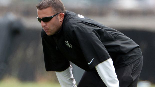 012115-nfl-John-DeFilippo-pi-mp.vadapt.620.high.31